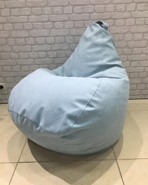 Кресло-мешок р-р Стандарт Эльза
