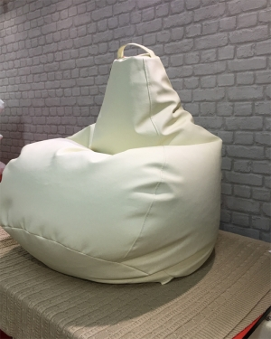 Кресло мешок р-р стандарт Экокожа