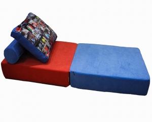 """Кресло-кровать """"Веспа"""""""