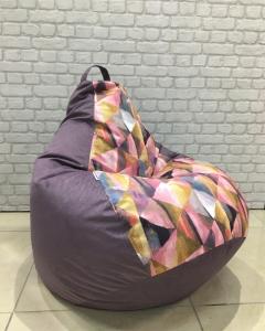 Кресло-мешок р-р Стандарт