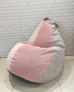 """Кресло мешок р-р """"Плюс"""""""