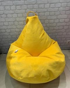 кресло-мешок р-р стандарт Люкс