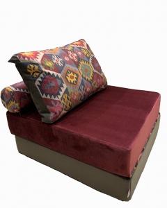 """Кресло-кровать """"Мехико"""""""