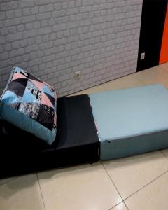 """Кресло-кровать """"Ромб Фьюжн"""""""