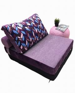 """Кресло-кровать """"Орнамент"""""""